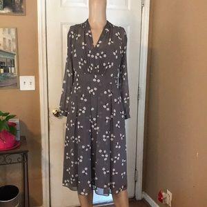 NWOT Anne Klein dress